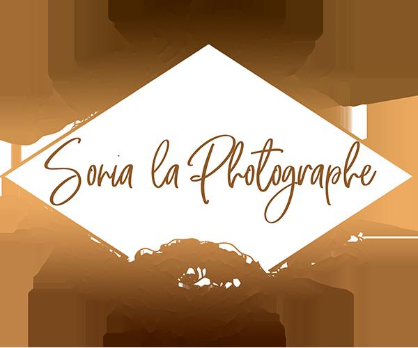 Sonia la photographe