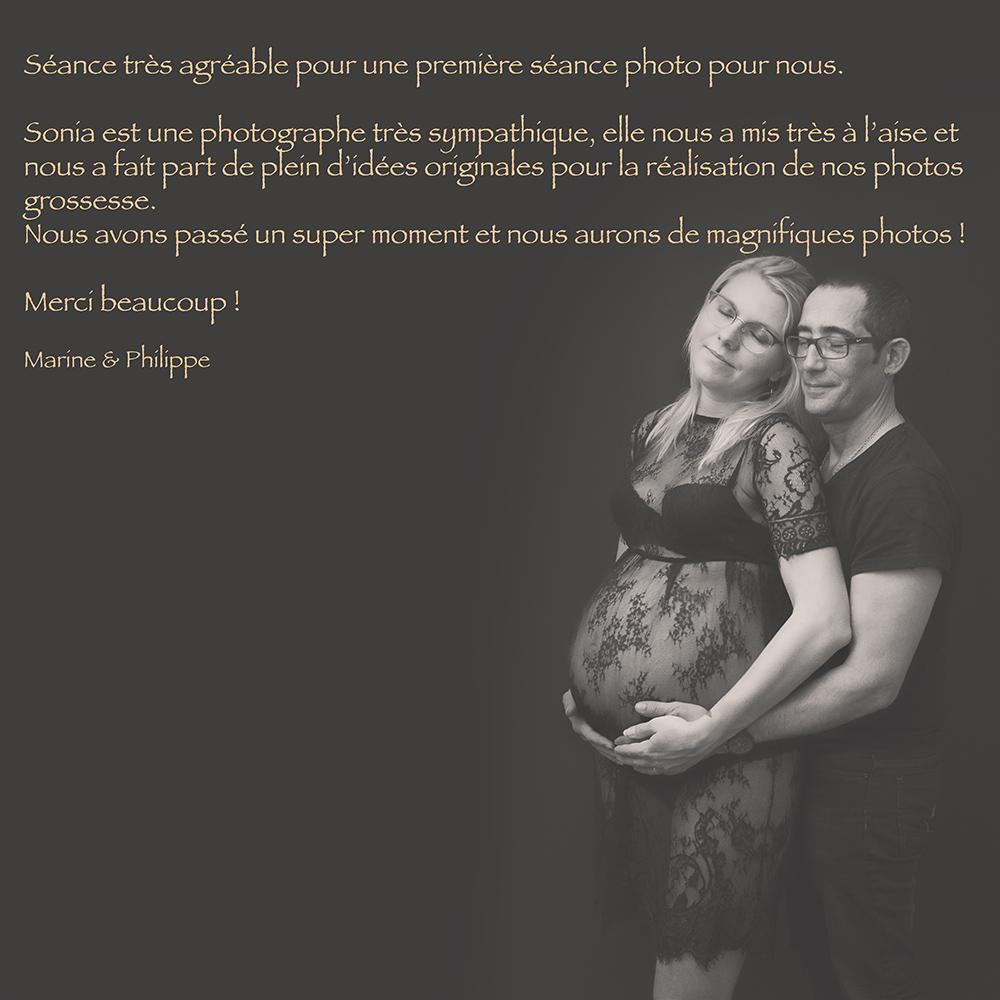 temoignages-photographe-maternite-annecy-haute-savoie-74000
