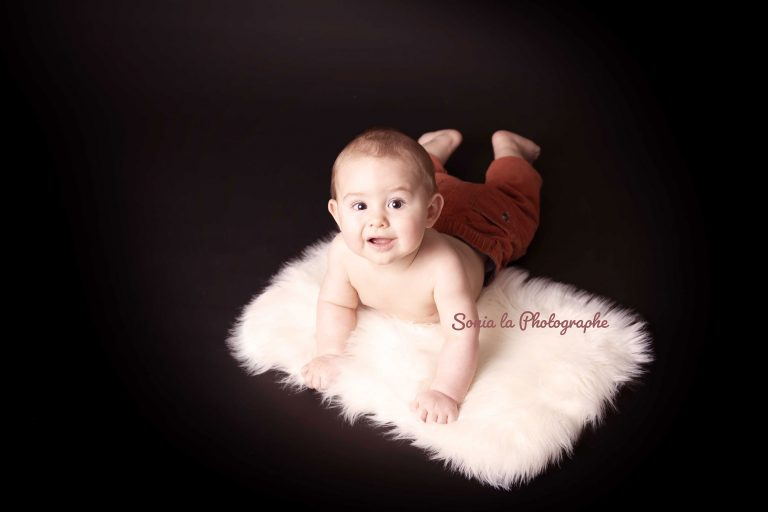photographe annecy bebe sitters