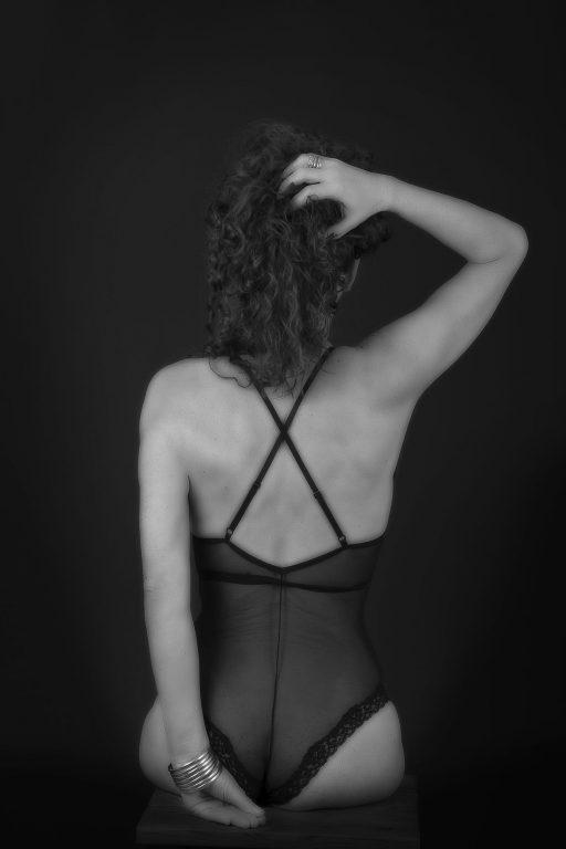 photographe annecy boudoir