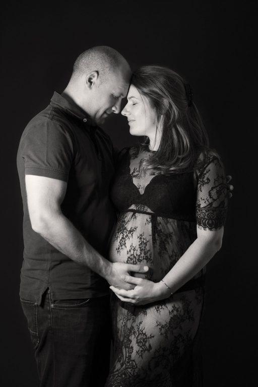 photos de grossesse annecy