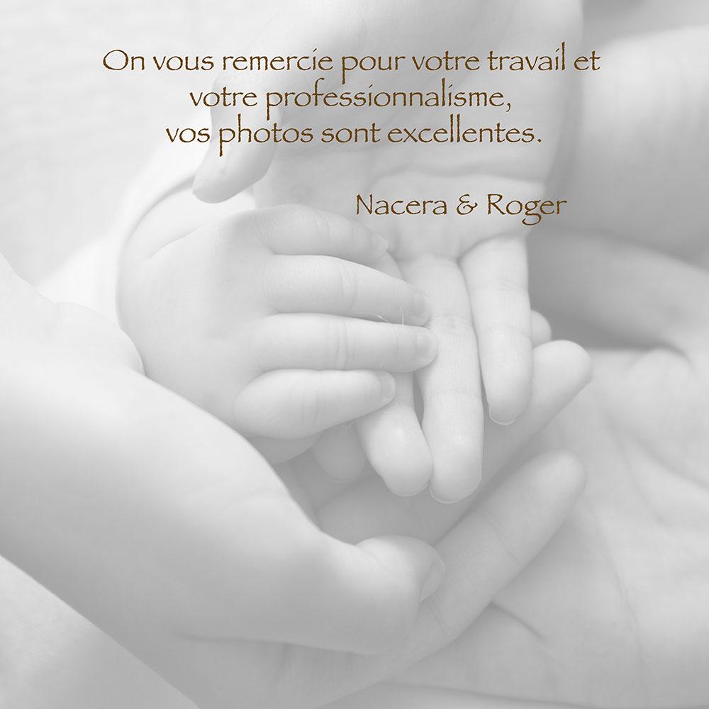 temoignages-Nacera-et-Roger